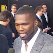 50 Cent beyond music: The entrepreneurial spirit without the Harvard degree