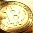Finextra: Anarchists, idealists and capitalists struggle for bitcoin's soul