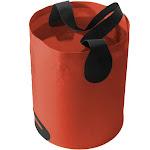 Sea to Summit 10 Liter Folding Bucket