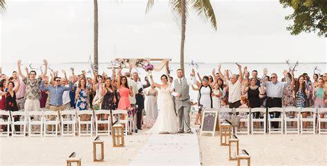 outdoor wedding venues  florida    guest pricing
