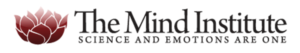 The Mind Institute