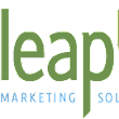 LeapUp Marketing - Marketing Adventure Travel , Tourism and Consumer Businesses