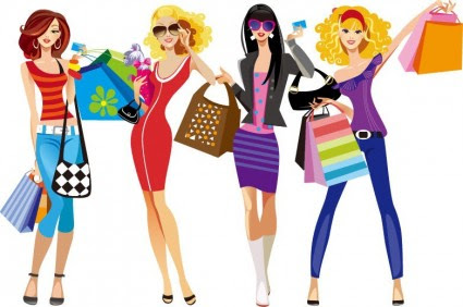 http://images.gofreedownload.net/shopping-girls-vector-illustration-236757.jpg