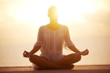 Resultado de imagem para  21 dias, é o indicado, para a purificação, para mudança de hábitos...
