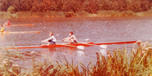 New page! 1977 and the GB's women's first Worlds final