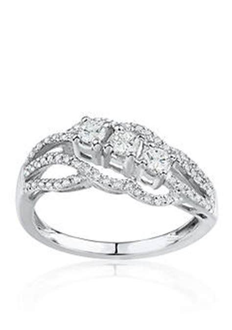 Wedding Rings   Belk