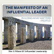 The Manifesto Of An Influential Leader (Kindle Download)