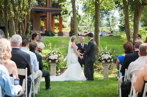 Love is in the Air ~ Cassandra & Aaron?s Wedding