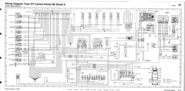 Diagram 1977 Porsche 911 Wiring Diagram Full Version Hd Quality Wiring Diagram Torodiagram Cabinet Accordance Fr