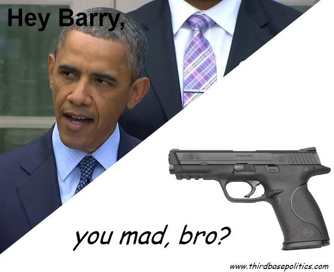 http://i0.wp.com/www.thirdbasepolitics.com/wp-content/uploads/2013/04/youmadbro.jpg