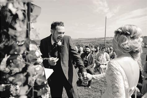 Moor Farm Wedding Preview   Dorset Wedding Photographers