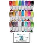 Sketch Pen Starter Kit - Silhouette