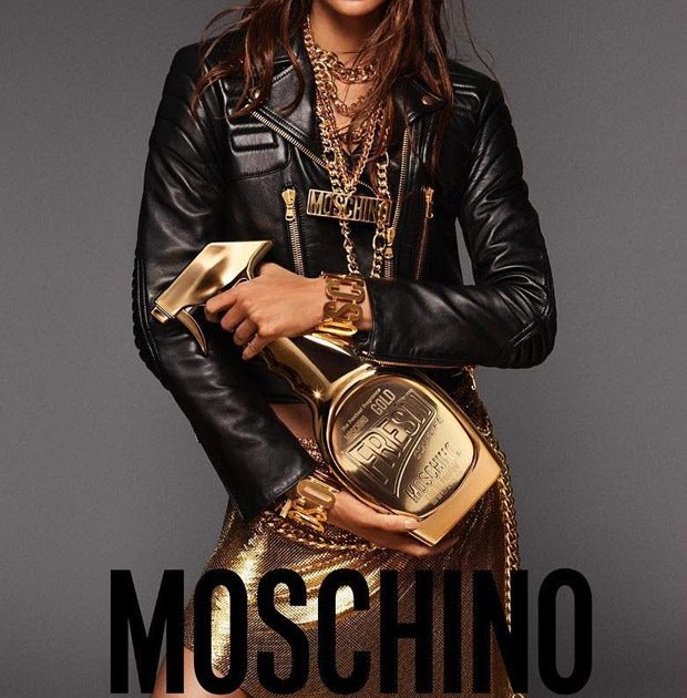 Image Result For H M Moschino