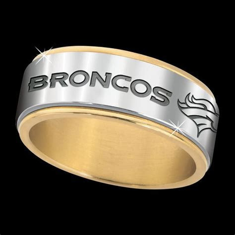 26 best Denver Broncos Wedding Ideas images on Pinterest