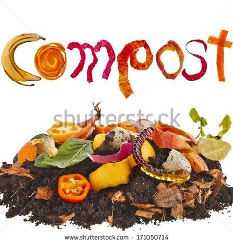 Garbage Pile Clip Art Compost   Clipart Panda   Free