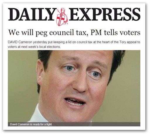 Express 029-tax.jpg