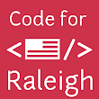 Code for North Carolina Discourse