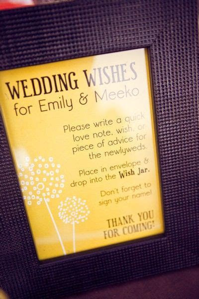 17 Best images about Wish jar on Pinterest   Guest book