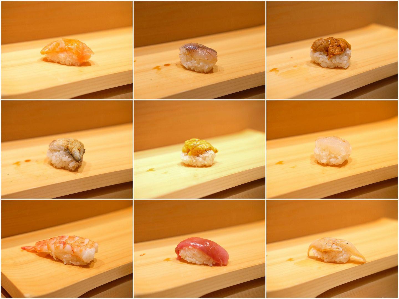 photo Sushi Bar Yasuda Tokyo 5.jpg