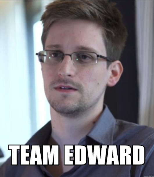 memeguy.com/photos/images/after-watching-the-interview-with-nsa-whistleblower-edward-snowden-13824.png