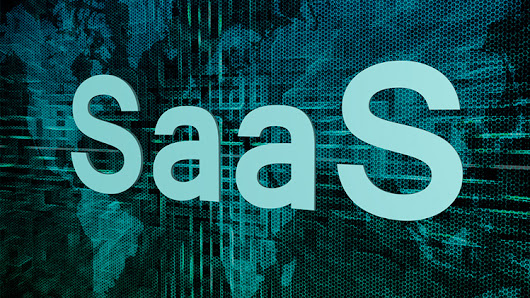 10 reasons why SaaS is good for business - Grafimedia