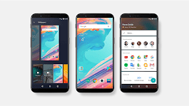 OnePlus 5T Will Get Android 8.0 Oreo Update In 2018 - Prime Inspiration