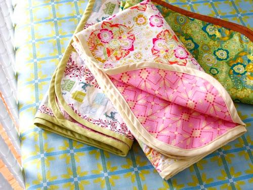 receiving.blankets.2