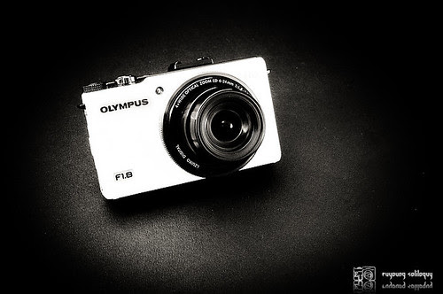 Olympus_XZ1_exterior_24