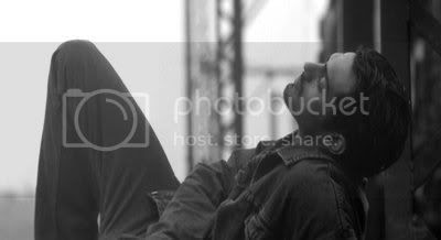 http://i298.photobucket.com/albums/mm253/blogspot_images/Moksha/PDVD_076.jpg