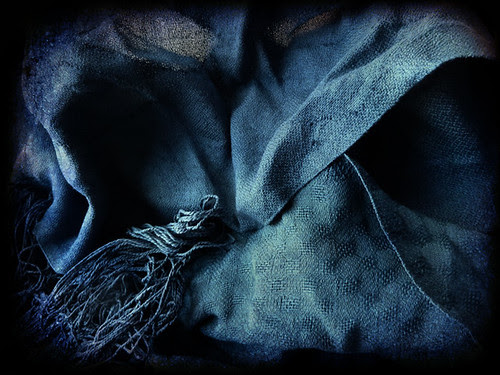 scarf&yarn recoup