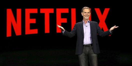 People became even more addicted to Netflix in 2015, according to Goldman Sachs (NFLX) » go-Digital Blog on Digital Marketing