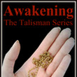Review: Awakening