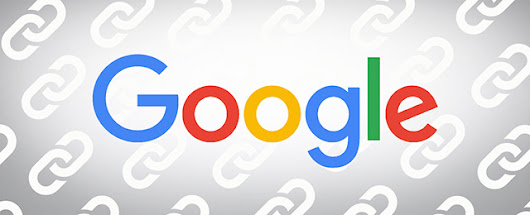 Google Reminder: Linking To High Authority Web Sites Do Not Help With SEO