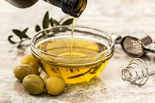 An Andalucian olive oil company has scooped gold for the fifth time in a prestigious annual competition.