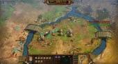 Terra Militaris Screenshot 4