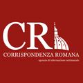 Papa Francesco accoglie in Vaticano la statua della Madonna di Fatima