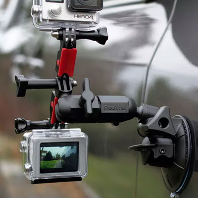 Best GoPro Accessories Reviews: Must Have Gadgets For Amazing Videos