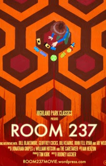 http://thefilmstage.com/wp-content/uploads/2012/01/room_237_poster_art_a_p-218x340.jpg