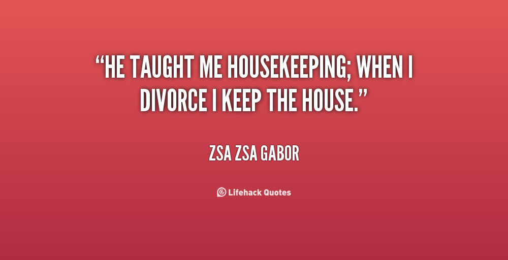 Funny Inspirational Quotes About Divorce. QuotesGram