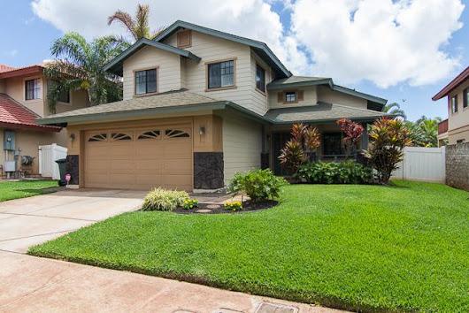 Ewa Beach/Kapolei HI Real Estate Brokers - Google+