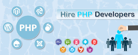 10 Things to Know Before Hire PHP Developers for Your Project - Web & Mobile App Development Company Based in India & Australia – SSTECH SYSTEM