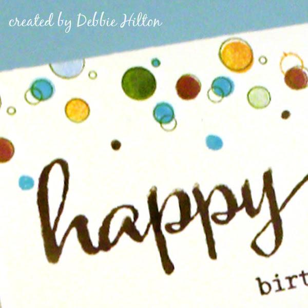 jmog-birthday2-dhilton