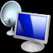 Remote_desktop_connection_icon1