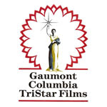 Gaumont-Columbia-TriStar Films logo (2004-2007)