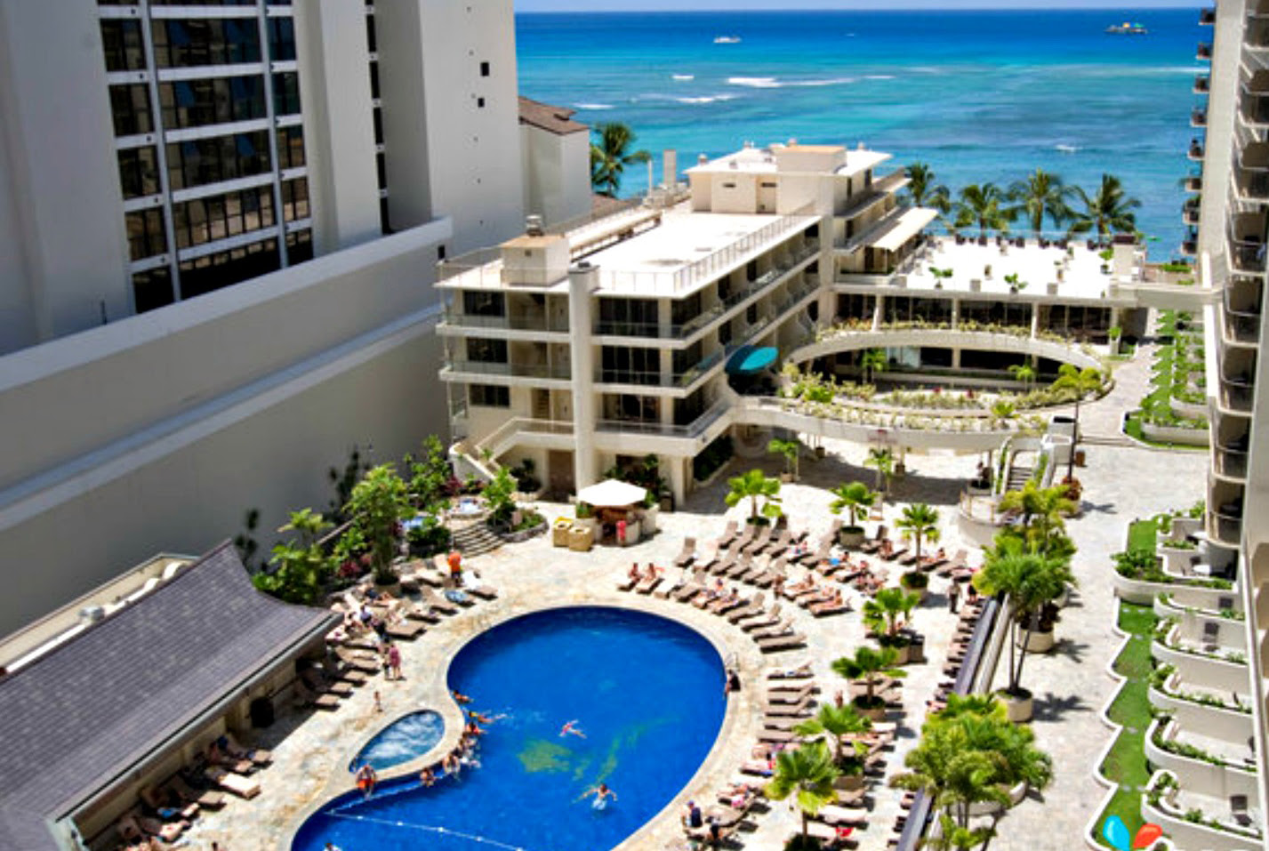 HAWAII VACATIONS ALL INCLUSIVE HAWAII VACATION PACKAGES TO ...