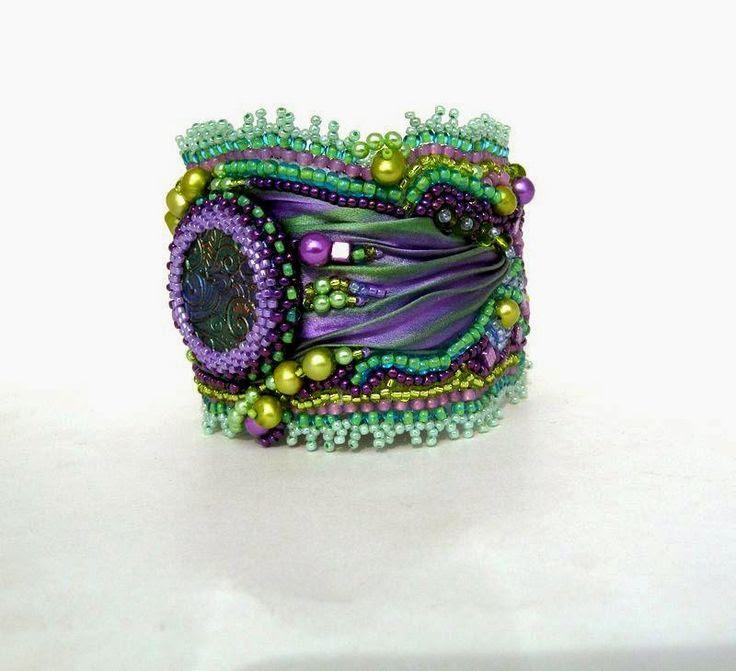 Ibolya-gyöngyei: Az én shiborim