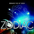 Zodiac - Kindle edition by Romina Russell. Children Kindle eBooks @ Amazon.com.
