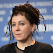 Olga Tokarczuk wins this year's Man Booker International Prize » MobyLives