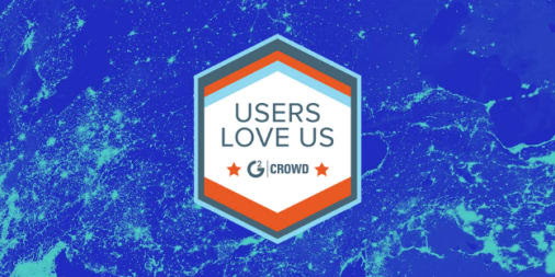 Nuxeo Named a Leader in the Grid Report for ECM by Real Users on G2 Crowd