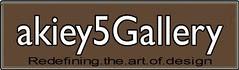 Akiey5Gallery